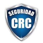 Seguridad Ciudadana CR icon