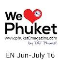 EN Phuket eMagazine JunJuly16 icon