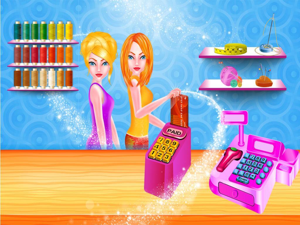 Wonderful Barbie Indian Princess Wedding Dress Up Games Ideas ...