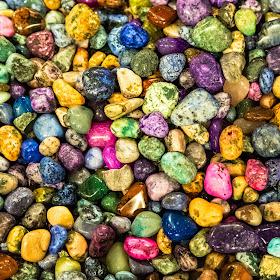 Polished Stones.jpg