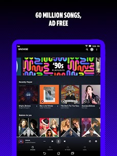 9Apps Amazon Music – listen Your Favorite Music Anywhere You Want 7