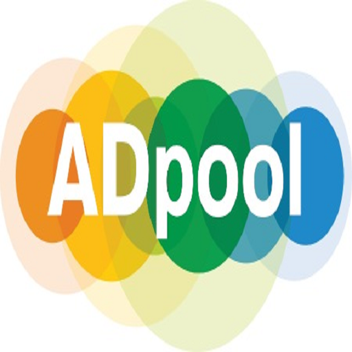 ADpool Report