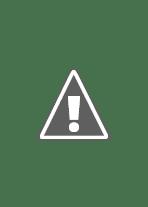 Watch The Gun in Betty Lou's Handbag Online Free in HD