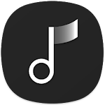 BlackPlayer mp3 player - music player Galaxy 7.7.7 limited