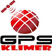 GPS KLIMER