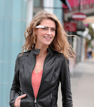 Photo: Design study: Emily out and about
