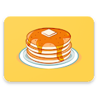 Stack 'em High icon