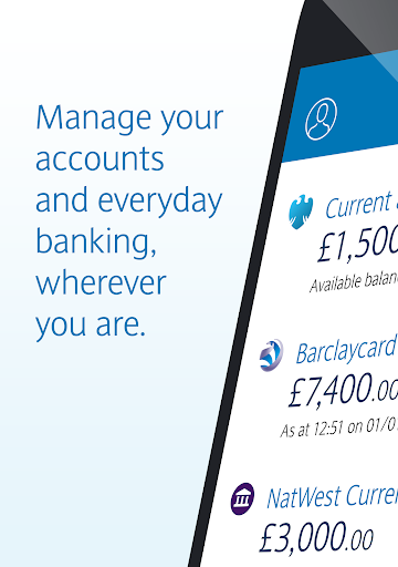 Barclays screenshot 1