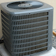 Air Conditioner How To Make Videos (app)