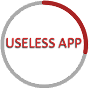 Useless App