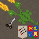 Dragon Hunter Free APK