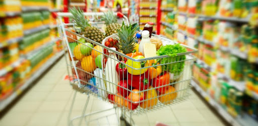 Discover the healthiest products to you at the supermarket.