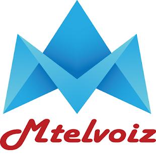 MtelVoiz - náhled