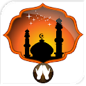 Collection of Islamic Lectures icon