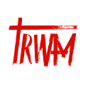 Trwam TV icon