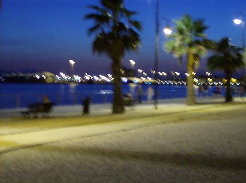 Notte ventosa di eli2007