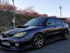 インプレッサ WRX  のカスタム事例画像 murayama0610さんの2020年03月20日12:03の投稿