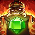 Treasure Defense icon