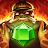 Treasure Defense 2.2.0.23 Apk