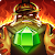 Treasure Defense file APK Free for PC, smart TV Download