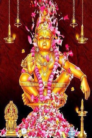 swami ayyappan tamil full movie free downloadfull movie