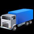 NIBC TrackSmart