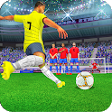 ⚽Soccer Mobile 2020: Football Soccer Cup 2020🏆 icon