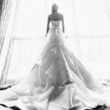 Wedding photographer Viktor Piktor (VICTORPICTOR1983). Photo of 15.01.2016