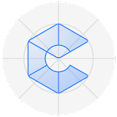 ARCore Elements icon