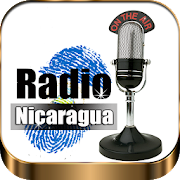 Radio de Nicaragua Gratis