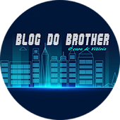 Blog do Brother