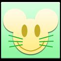 AnimalFace icon