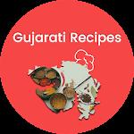 10000+ Gujarati Recipes Free Icon