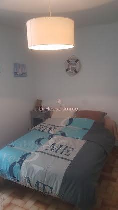 Vente maison 15 pièces 244 m2