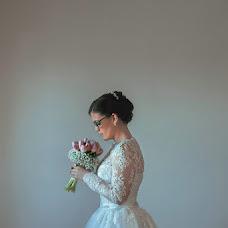 Wedding photographer Orlando Fernandes (OrlandoFernande). Photo of 28.02.2017