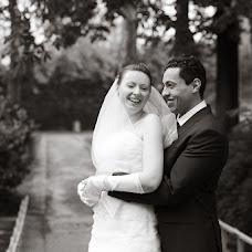 Wedding photographer Lisha Ryabinina (loveweddingphot). Photo of 14.03.2016