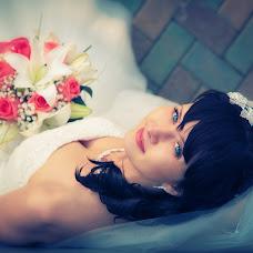 Wedding photographer Adelya Nasretdinova (Dolce). Photo of 22.07.2015
