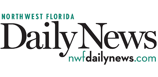 NWF Daily News, FWB, Florida - Apps on Google Play