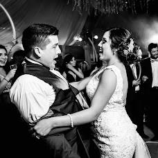 Wedding photographer Alex y Pao (AlexyPao). Photo of 09.07.2018