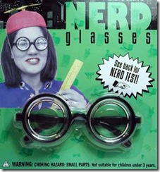 nerd_glasses_eye_wear_glass