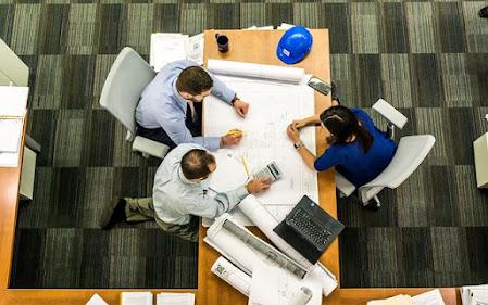 Consultazione Codice Appalti