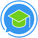VocApp Flashcards icon