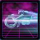 Neon Moto Adventure apk