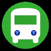 Victoria Regional Transit Sys…