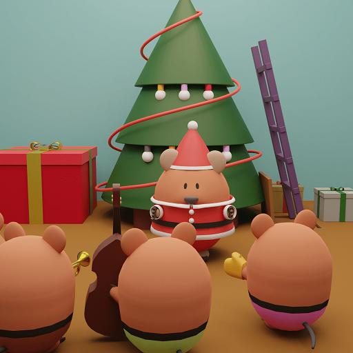 Baixar Escape Game Christmas