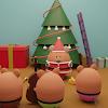 Escape Game Christmas