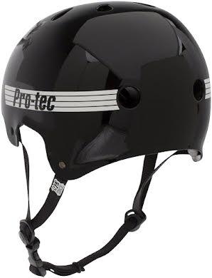 Pro-Tec ProTec Old School Certified Helmet alternate image 8