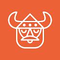 Monteur - RoadGuard icon
