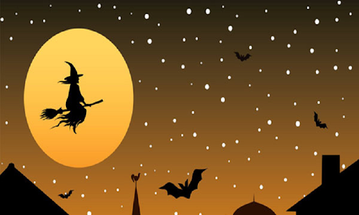 80s Halloween Songs - Android Apps on Google Play