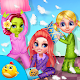 Halloween Pajama Party v1.0.0